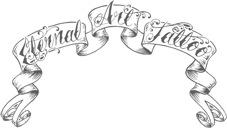Eternal Art Tattoo